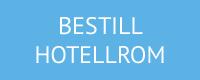 Bestill billig overnatting på booking.com