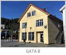 gata8_small