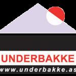 Underbakke logo