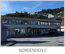 nordenden2_small