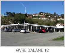 ovre_dalane12_small