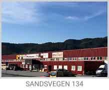 sandsvegen134_small