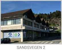 sandsvegen2_small