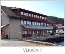 verven1_small