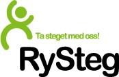 Logo Rysteg
